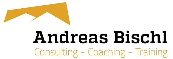Andreas Bischl Logo
